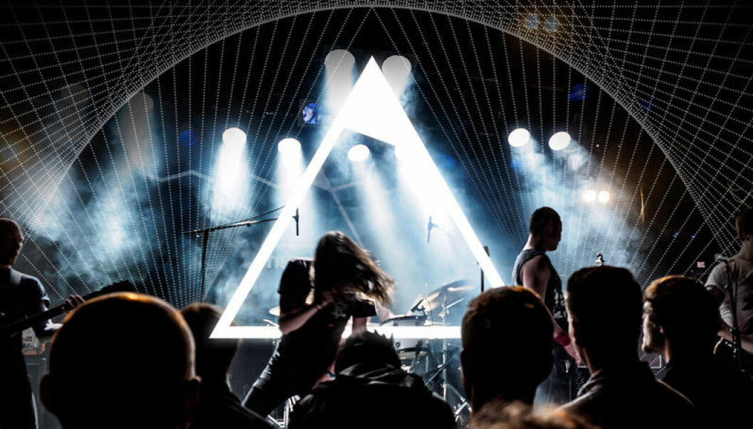 <b>UTSATT:</b> Trondheim Calling har valgt å utsette festivalen til juni 2021.