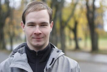 Ivan Vakulenko