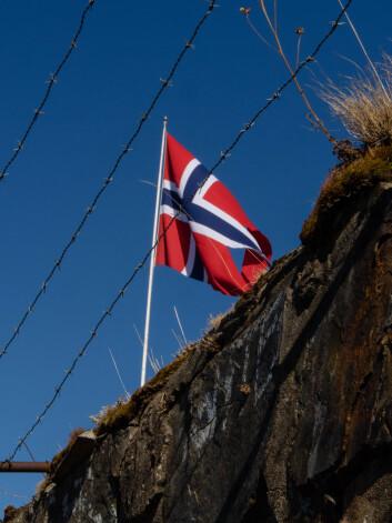 I de siste årene har A21 etablert 13 kontorer i tolv land. Ett i Oslo.