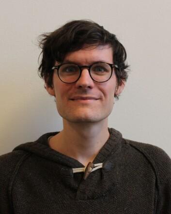Henrik Karlstrøm ved Bibliotekseksjon for samlinger og digitale tjenester hos NTNU påpeker at det finnes interesse for forskningsresultater også utenfor akademiske miljøer.