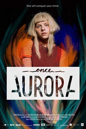 En gang Aurora
