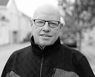 <b>UNØYAKTIG FRAMSTILLING: </b>Sjef for Club4 Tom Ketil Krogstad mener at framstillinger i media gir inntrykk av at klubben er en plass hvor det drives prostitusjon.