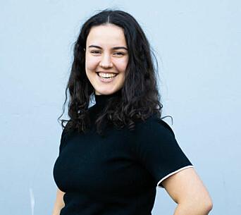 <b>NYANSERT: </b>Daglig leder på Det Akademiske Kvarter, Ane Sandvik Arnestad, ser både problemstillinger og muligheter.<b><br> </b>