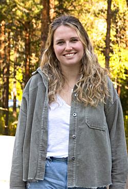 Pia Tettenborn